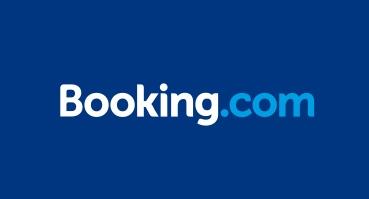 bookinglogo
