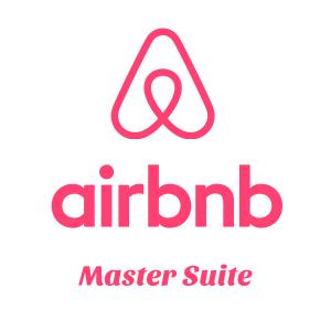 airbnbmastersuite