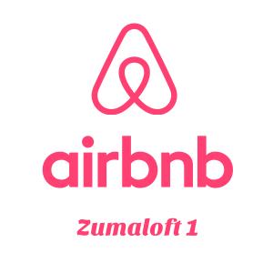 airbnbzuma1
